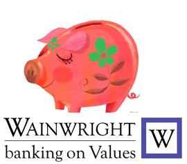 Wainwright Banking