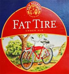 new-belgium-fat-tire