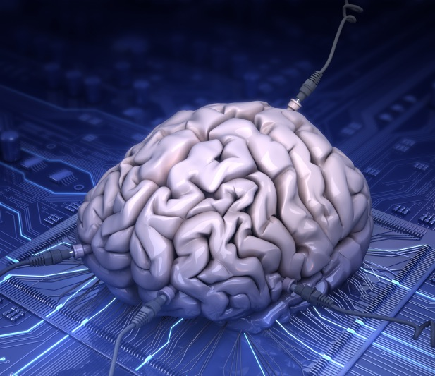 Unconscious Mind Programming