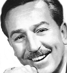 Walt Disney picture