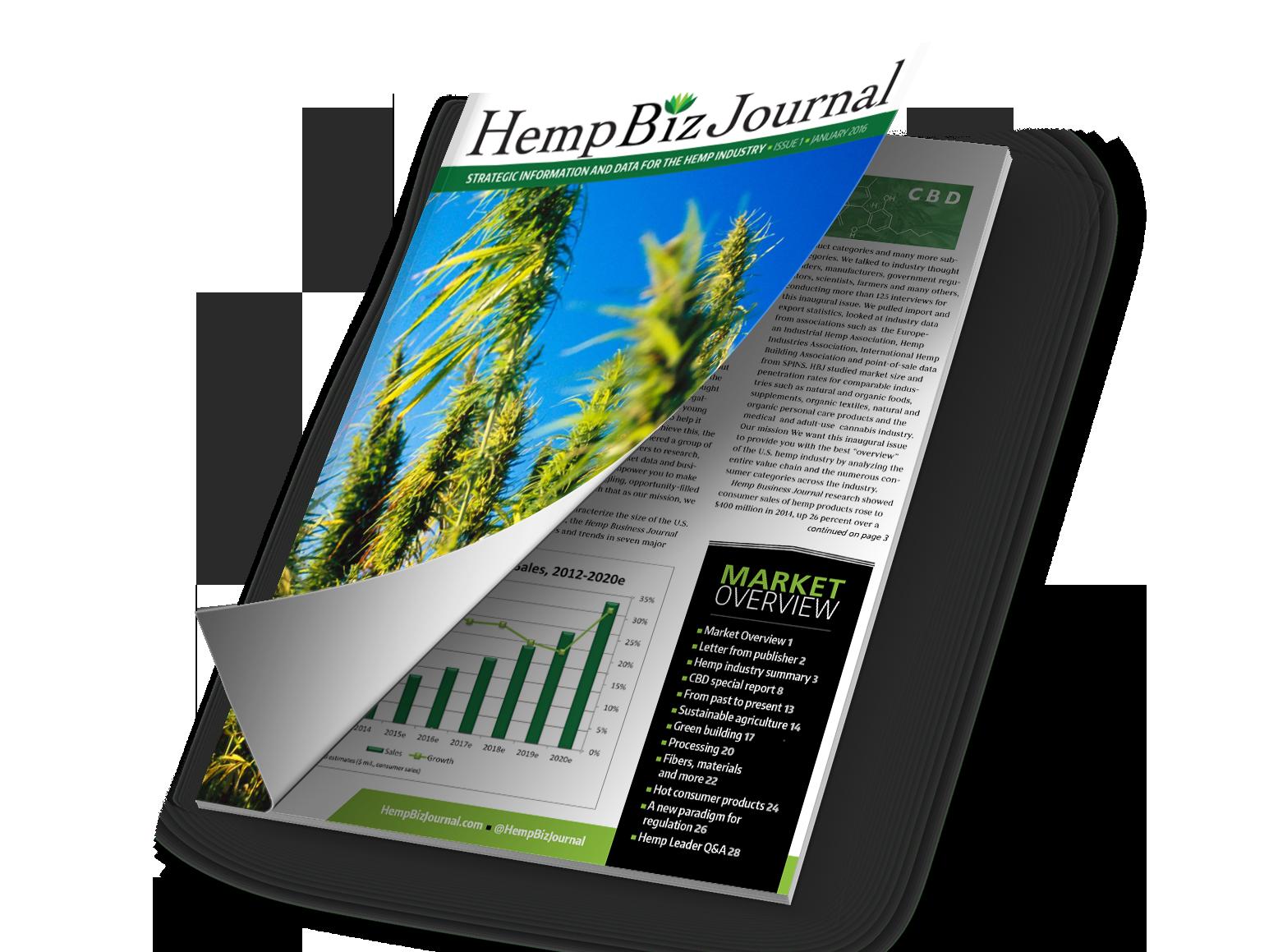 Hemp-Biz-Journal-Web-Cover